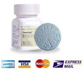 fioricet dosage maximum